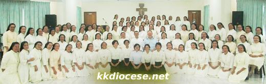 cs20140101_fsic