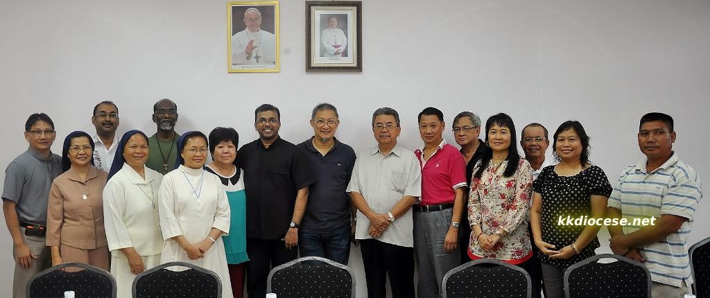 Catholic Malaysia.op1