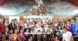 multiracial komuniti katolik malaysia