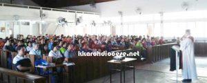 Liturgy Seminar1 (3)