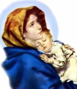 mary-mother-of-jesus-2