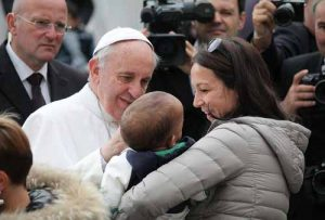 Pope_Francis_greets_the_ill_and_disabled_during_his_General_Audience_Nov_13_2014_Credit_Elise_Harris_CNA_CNA