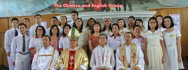 chinese-eng groups