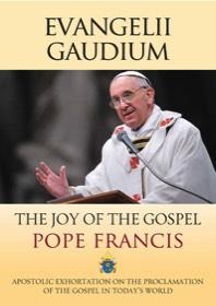 joy of the gospel1