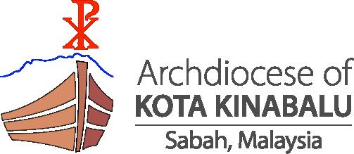 Catholic Archdiocese of Kota Kinabalu